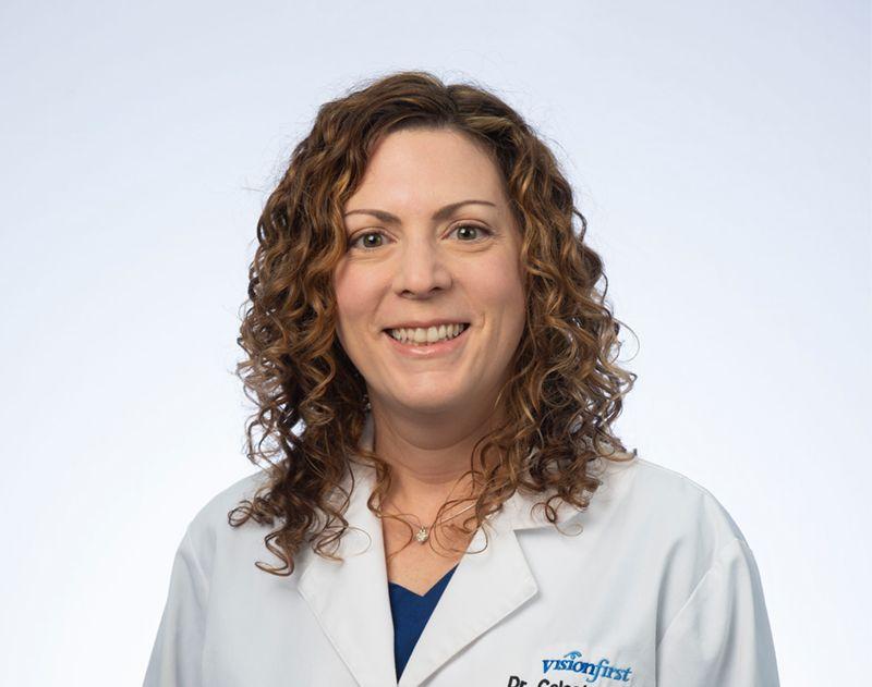 Dr. Celeste Seadler
