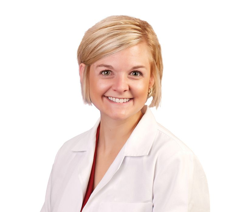 Dr. Holly Koopman